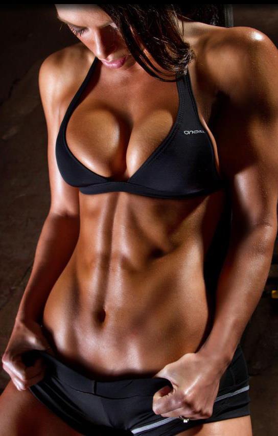 женские красивые тела фото